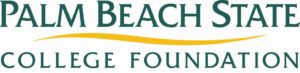 Palm Beach State College Foundation